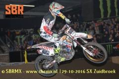 20161029SX Zuidbroek_091