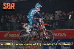 20161029SX Zuidbroek_093