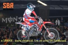 20161029SX Zuidbroek_094