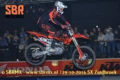 20161029SX Zuidbroek_095