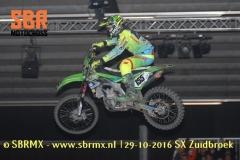 20161029SX Zuidbroek_096