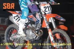 20161029SX Zuidbroek_097