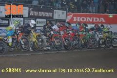 20161029SX Zuidbroek_099