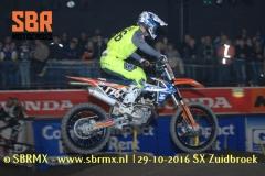 20161029SX Zuidbroek_105