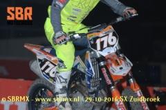 20161029SX Zuidbroek_106
