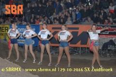 20161029SX Zuidbroek_107