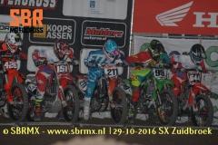 20161029SX Zuidbroek_108
