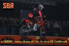 20161029SX Zuidbroek_109