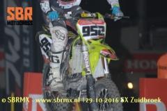20161029SX Zuidbroek_110