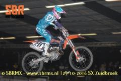 20161029SX Zuidbroek_111
