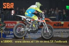 20161029SX Zuidbroek_112