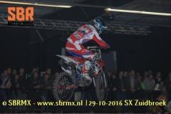 20161029SX Zuidbroek_113