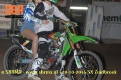 20161029SX Zuidbroek_115
