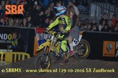 20161029SX Zuidbroek_119