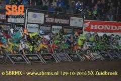 20161029SX Zuidbroek_120