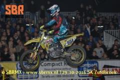 20161029SX Zuidbroek_122