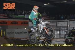 20161029SX Zuidbroek_123