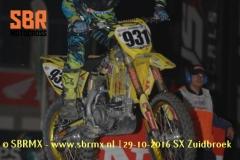 20161029SX Zuidbroek_125