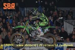 20161029SX Zuidbroek_126