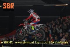 20161029SX Zuidbroek_129