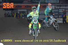 20161029SX Zuidbroek_130