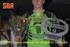 20161029SX Zuidbroek_134