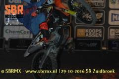 20161029SX Zuidbroek_138