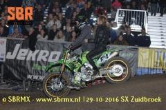 20161029SX Zuidbroek_139