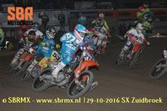 20161029SX Zuidbroek_142