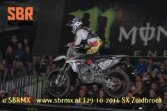20161029SX Zuidbroek_143