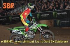20161029SX Zuidbroek_145