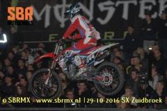20161029SX Zuidbroek_146