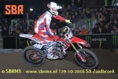 20161029SX Zuidbroek_147