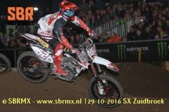 20161029SX Zuidbroek_148