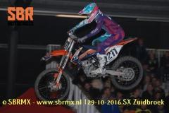 20161029SX Zuidbroek_149