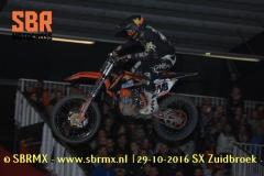 20161029SX Zuidbroek_150