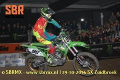20161029SX Zuidbroek_151
