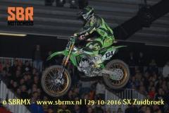20161029SX Zuidbroek_152