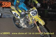 20161029SX Zuidbroek_153