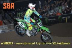 20161029SX Zuidbroek_154