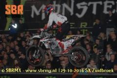 20161029SX Zuidbroek_155