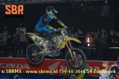 20161029SX Zuidbroek_156