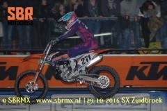 20161029SX Zuidbroek_157