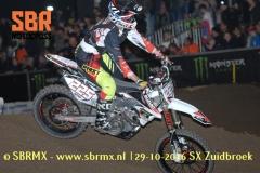 20161029SX Zuidbroek_158