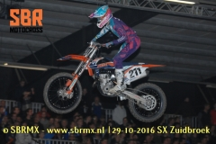 20161029SX Zuidbroek_159