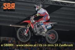 20161029SX Zuidbroek_160