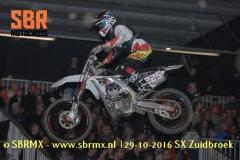 20161029SX Zuidbroek_161