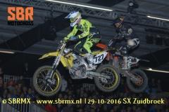 20161029SX Zuidbroek_162