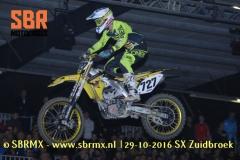 20161029SX Zuidbroek_163