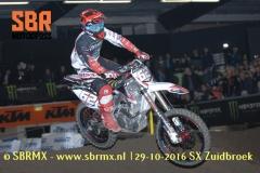 20161029SX Zuidbroek_164